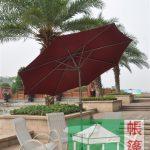 umbrella-rotate-a