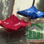 戶外帳篷Tent-X-攤位帳篷