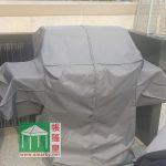BBQ爐保護套-b