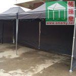 帳篷backdrop-d