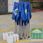 絲印廣告帳篷-printed-TVB-a