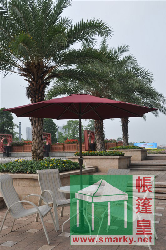 umbrella-rotate-b