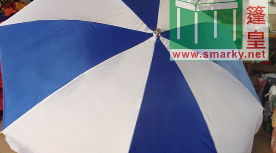 實用太陽傘