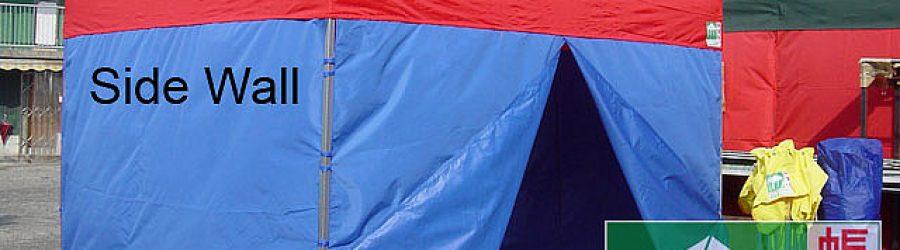[戶外必備] 易摺合實用戶外帳篷