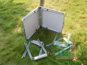 folding table-c