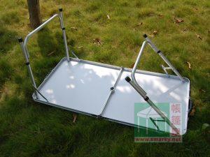folding table-f
