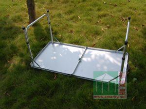 folding table-g