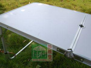 folding table-h