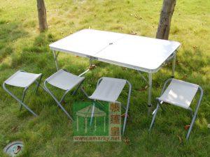 folding table-i