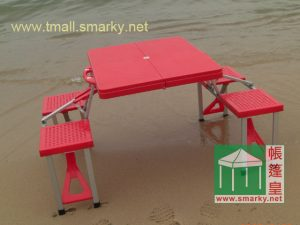 picnic_table_red-f