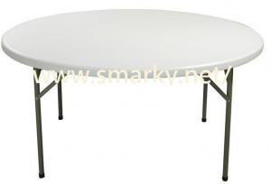 3.122Y圓桌