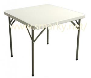 7.87F折疊方桌