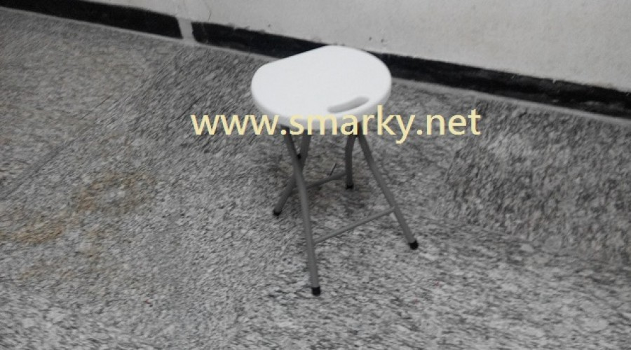 悠閒桌椅(OD-33D)摺椅