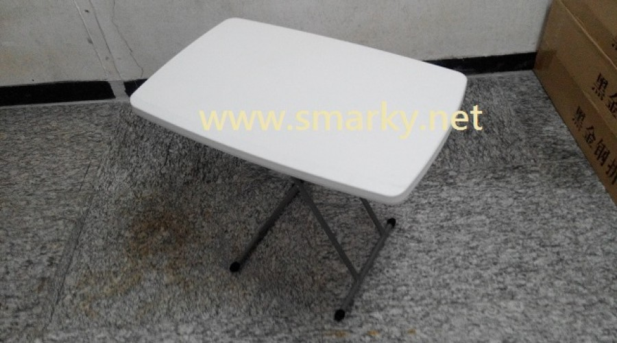 悠閒桌椅32SJ