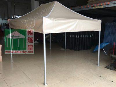 2X3 tent