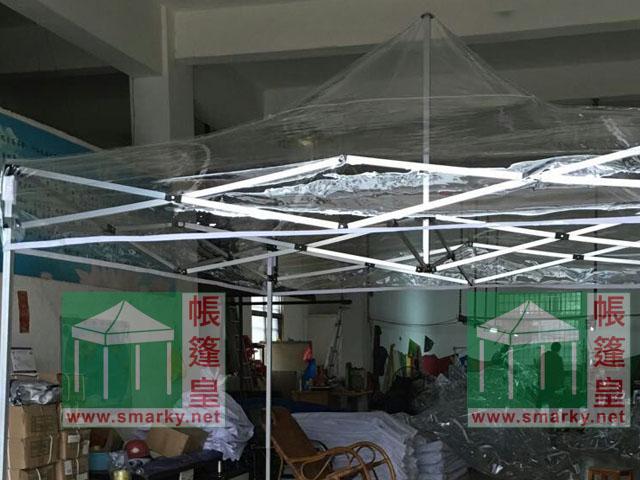 透明膠帳篷-d