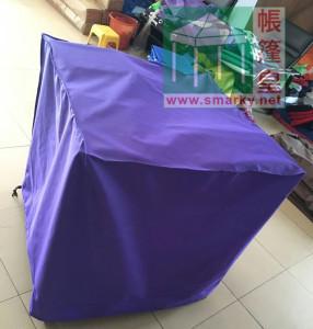 戶外保護套-紫色