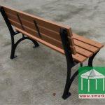 環保木公園長椅-BTC-023