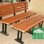 環保木公園長椅-BTC-029