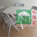 B0021 摺合椅
