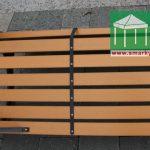 環保木公園長椅-BTC-038