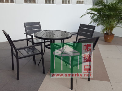 chair-table-a