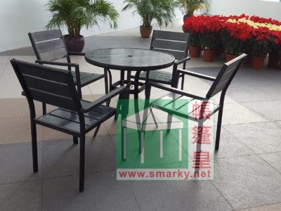 chair-table-b