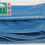 450g輕型防水帆布