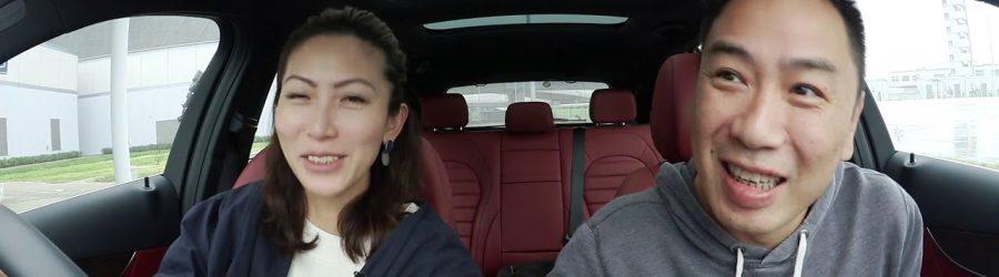 【自駕港珠澳】元朗出發揸車去澳門 車程1小時使費$4,442
